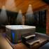 HP20-2020-Serenity-6600-Install-Night-3Qrtr-Moon-Lighting-Image-720x480-19ec933a-9e5d-44a3-90d2-61174b4e795d