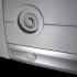 HP20-SERHT-5900-Hot-Tub-Cabinet-Detail--Black--Image1-720x405-5d4abd0e-0465-4eae-8110-1c5830e056b3