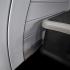 HP20-SERHT-5900-Hot-Tub-Cabinet-Two-Tier-Step-Detail--Black--Image1-720x405-02c4db25-36c2-4585-ada2-840594c93fea