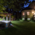 HP20-SERHT-5900-Hot-Tub-Night-Installation-Image4-720x480-6459ad53-98d8-4ec3-b581-2f40d42cc1e0