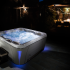 HP20-SERHT-5900-Hot-Tub-NightMoon-Lights-On-Installation-Image6-720x480-8215a3e6-6f26-4028-acf4-d17564719e0d