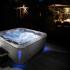 HP20-SERHT-5900-Hot-Tub-NightMoon-Lights-On-Installation-Image6-720x480-e412b1f8-a82b-4bb0-a055-2da63d399df6