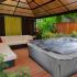 HP20-SERHT-5900-Hot-Tub-Yard-Installation-Image2-720x478-f5a2d40f-f2e0-4bab-a606-7ab558b46b53