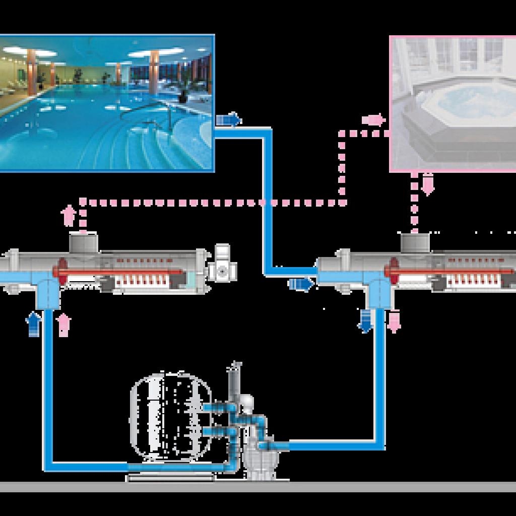 3-way-automatic_swich_pool