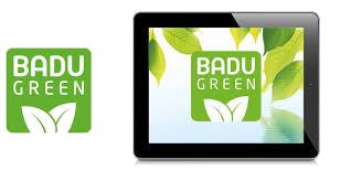 Badu Green programa