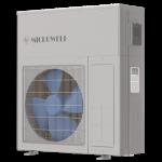 Heat-pump-HP-1100_1500-premium-compact_1_190318_113043
