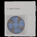 Heat-pump-HP-1100_1500-premium-compact_2_190318_113045