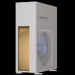 Heat-pump-HP-1100_1500-premium-compact_4_190318_113050