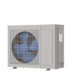 Heat-pump-HP-1100_1500-premium-split_1_190318_113036