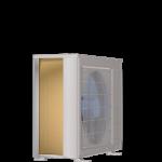Heat-pump-HP-1100_1500-premium-split_4_190318_113041