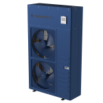 Heat-pump-HP-2300_2800-inventor-compact_1