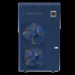 Heat-pump-HP-2300_2800-inventor-compact_2