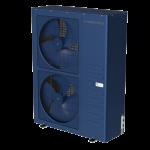 Heat-pump-HP-2300_2800-inventor-split_1