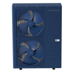 Heat-pump-HP-2300_2800-inventor-split_2