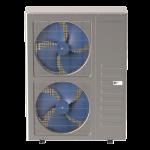 Heat-pump-HP-2400_3000-premium-split_2
