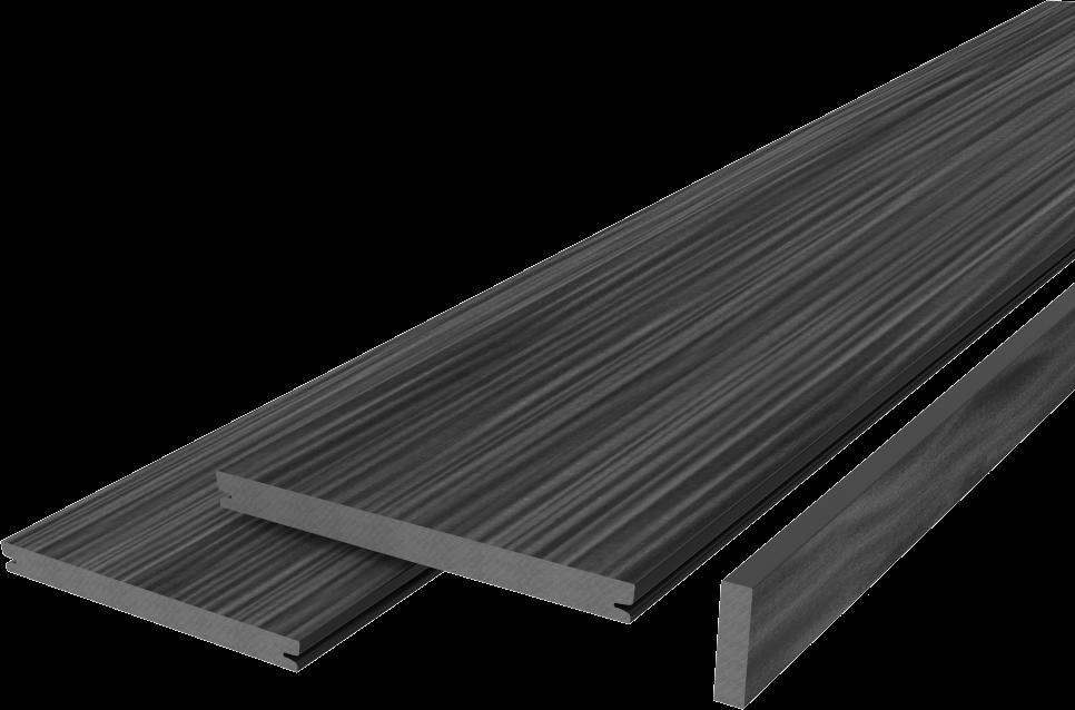 dynum terasinės lentos