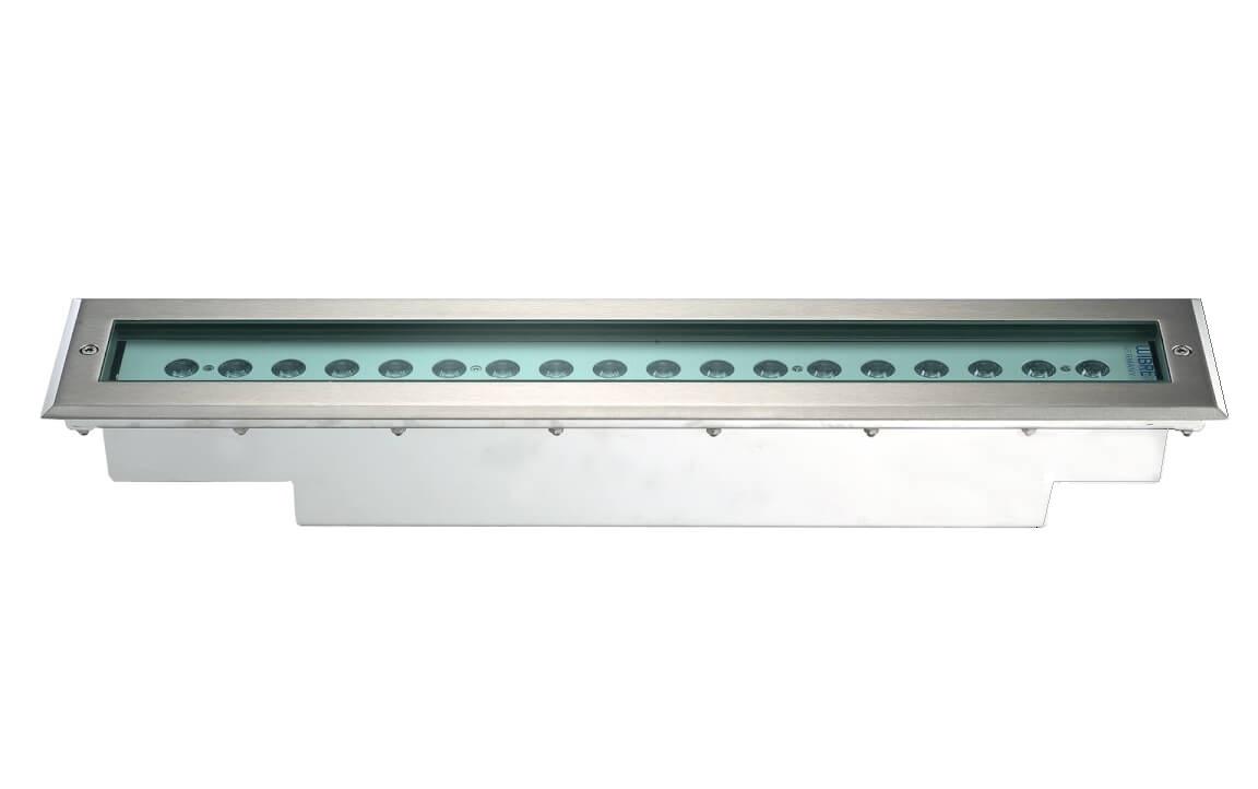 43061_wibre-povandeninis-led-sviestuvas