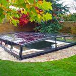 anthracite-pool-enclosure-corona_800x600-10
