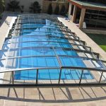 anthracite-pool-enclosure-corona_800x600-8