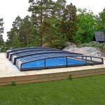 anthracite-pool-enclosure-corona_800x600-9