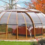 uzdengimas-spa-baseinui-sunhouse