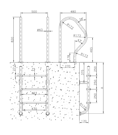 kopeteles-lina dvieju daliu schema1