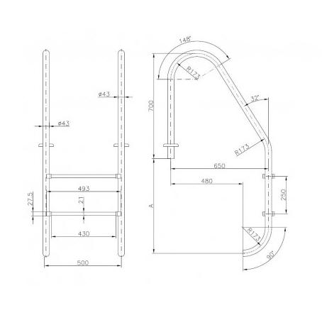 kopeteles-maria schema1