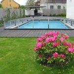 pool-covers-corona-alukov-silvere_800x600-3