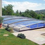 pool-covers-corona-alukov-silvere_800x600-4