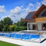 pool-covers-corona-alukov-silvere_800x600-5