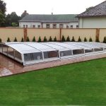 pool-covers-corona-alukov-silvere_800x600-6