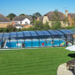 pool-enclosure-oceanic-high-by-alukov-07