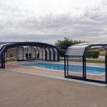pool-enclosure-oceanic-high-by-alukov-09
