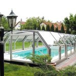 pool-enclosure-oceanic-high-by-alukov-18