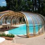pool-enclosure-olympic-by-alukov-27