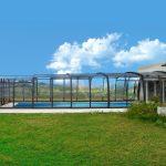 pool-enclosure-omega-by-alukov-02