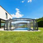 pool-enclosure-omega-by-alukov-07
