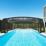 pool-enclosure-omega-by-alukov-09