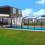 pool-enclosure-omega-by-alukov-11