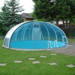 pool-enclosure-oorient-by-alukov-02