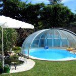 pool-enclosure-oorient-by-alukov-07