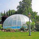 pool-enclosure-oorient-by-alukov-12