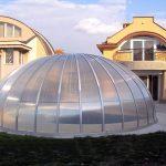 pool-enclosure-oorient-by-alukov-17