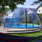 pool-enclosure-oorient-by-alukov-20