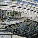 pool-enclosure-style-retractable-by-alukov-07