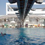 pool-enclosure-style-retractable-by-alukov-23