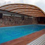 pool-enclosure-style-retractable-by-alukov-27