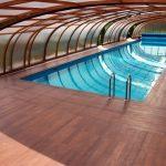 pool-enclosure-style-retractable-by-alukov-28