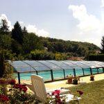 retractable-pool-enclosure-venezia-by-alukov-01