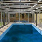 retractable-pool-enclosure-vision-alukov-08